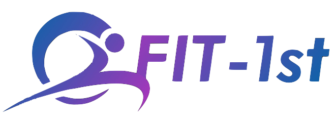 Fit-first